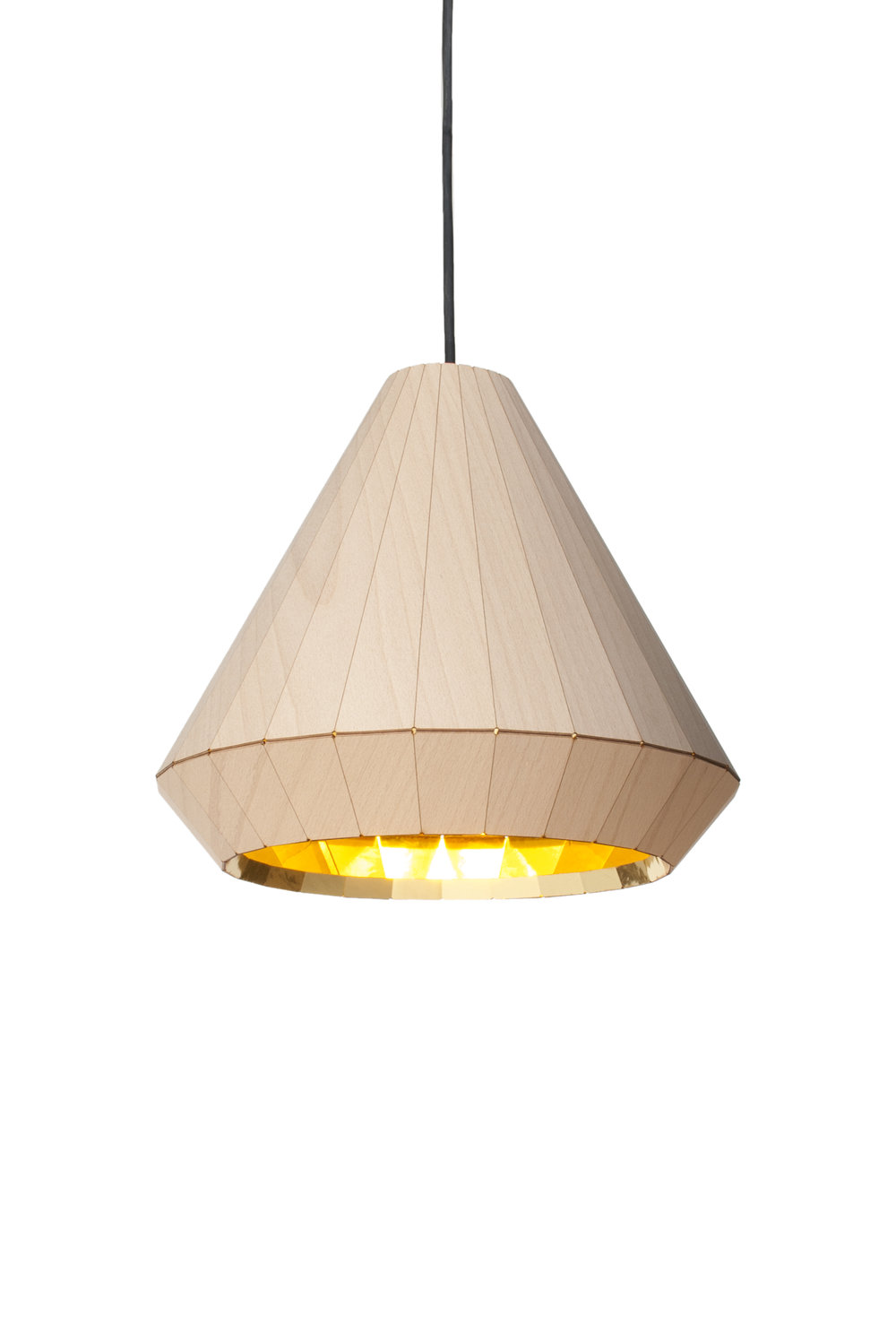 Wooden_Light-Low-DavidDerksenDesign-WHITE-HIGH RES.jpg