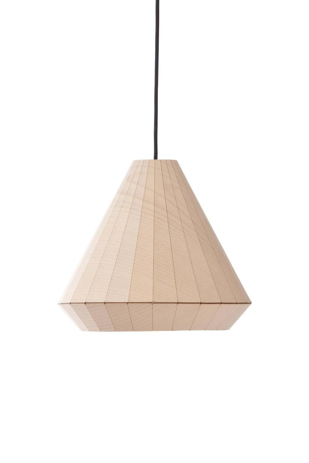 Vij5-Wooden-Light-02-2014-image-by-Vij5.jpeg