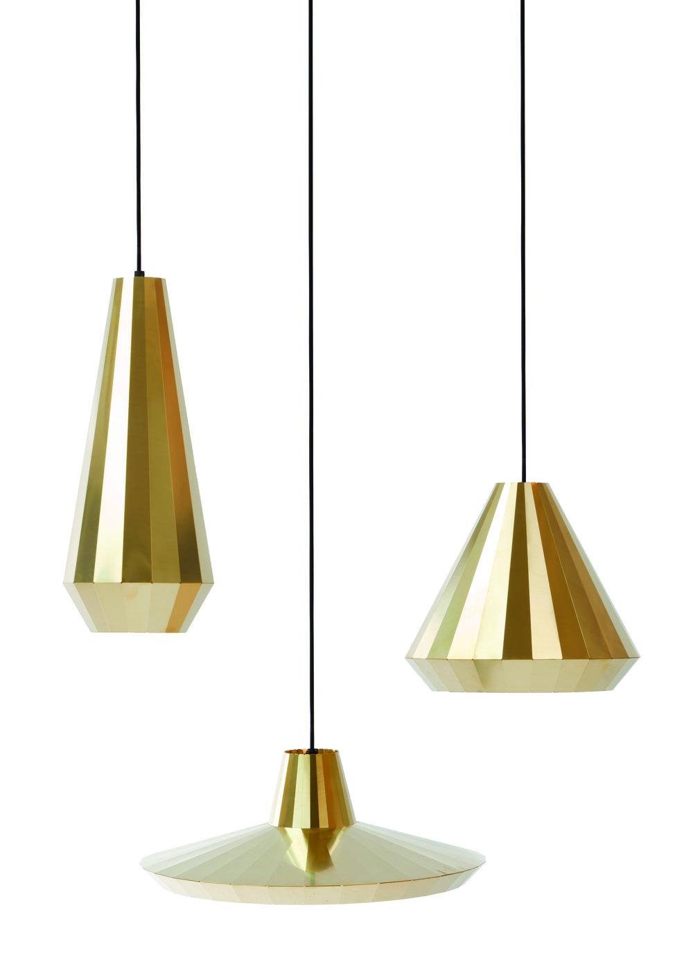 Vij5-Brass-Lights-2014-image-by-Vij5.jpeg