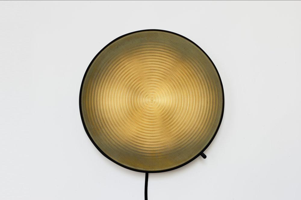 Moire Light Circles front-David Derksen Design Studio.jpg