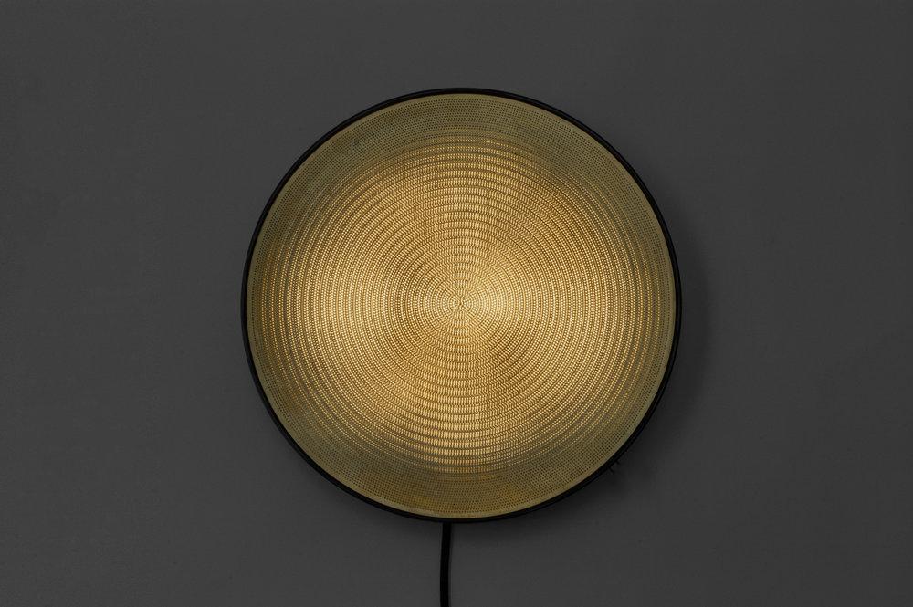 Moire light Circles dark-David Derksen Design Studio.jpg