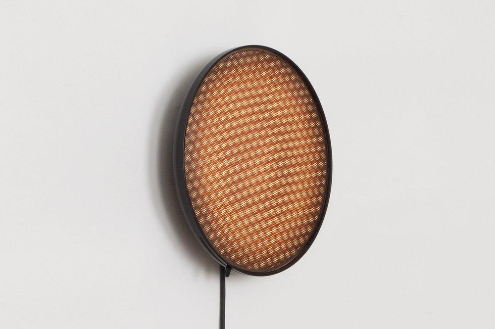 Moire light Hexagons side-David Derksen Design Studio.jpg