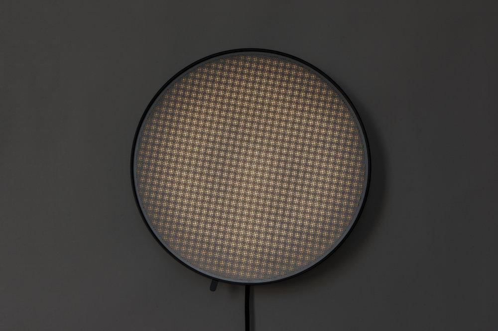 Moire Light Square dark small-David Derksen Design Studio.jpg