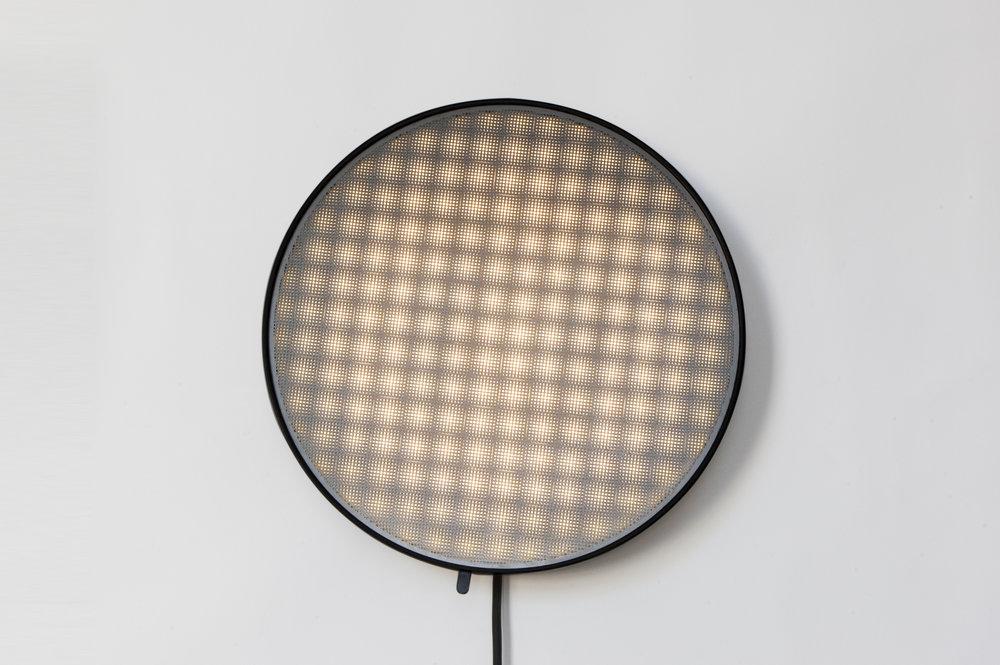 Moire Light Square front medium-David Derksen Design Studio.jpg