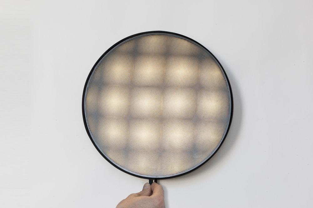 Moire Light Square hand big-David Derksen Design Studio.jpg