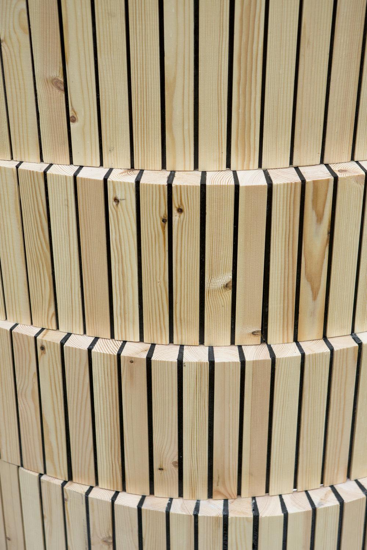 Reconf-tree-woodwall-David-derksen-IV.jpg