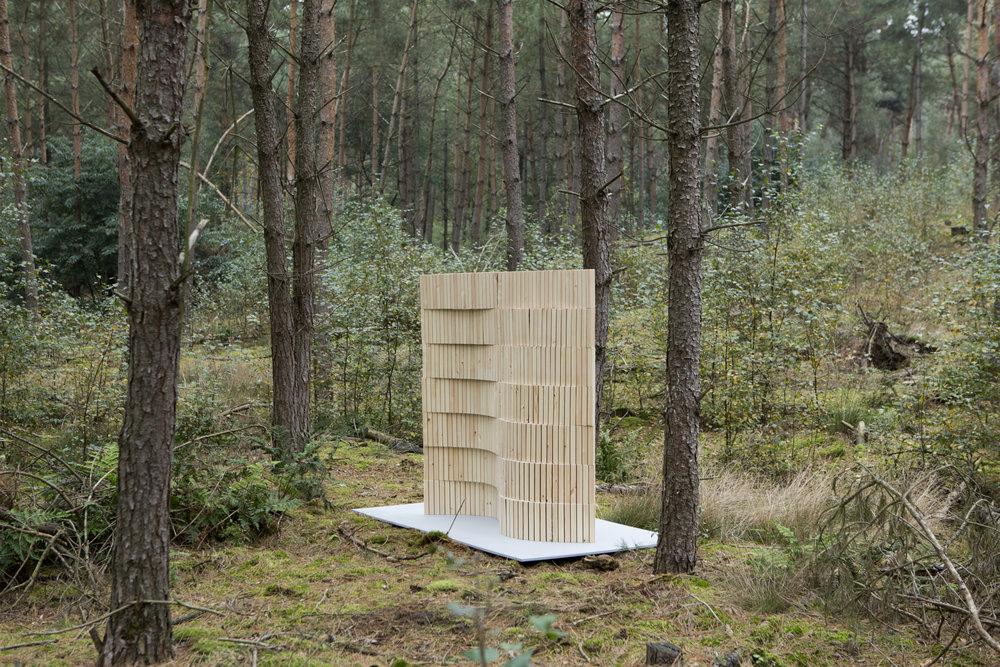 Reconf-tree-woodwall-David-derksen-III.jpg