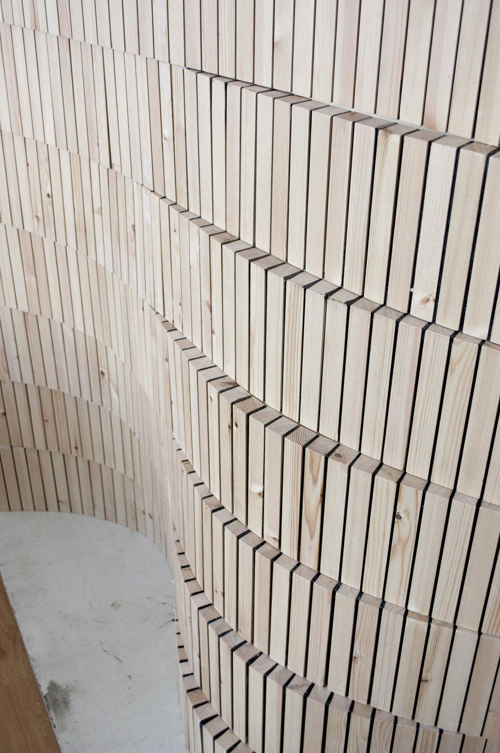 Woodwall - David Derksen Design for Thomas Vailly12.jpg