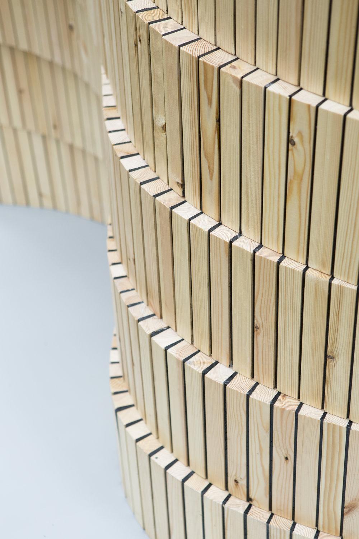 Reconf-tree-woodwall-David-derksen-V.jpg