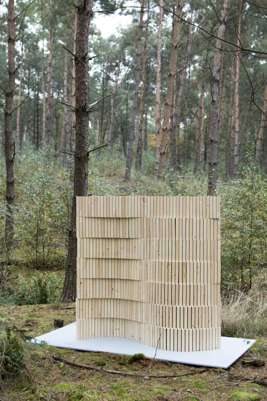 Reconf-tree-woodwall-David-derksen-I.jpg