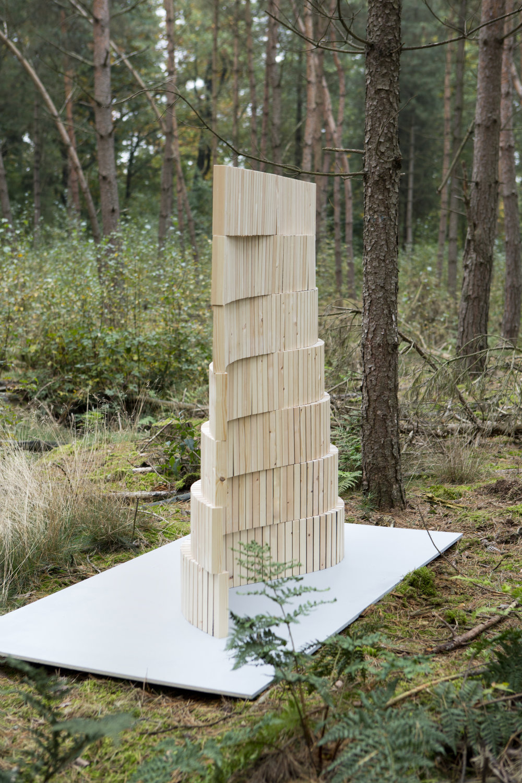 Reconf-tree-woodwall-David-derksen-II.jpg