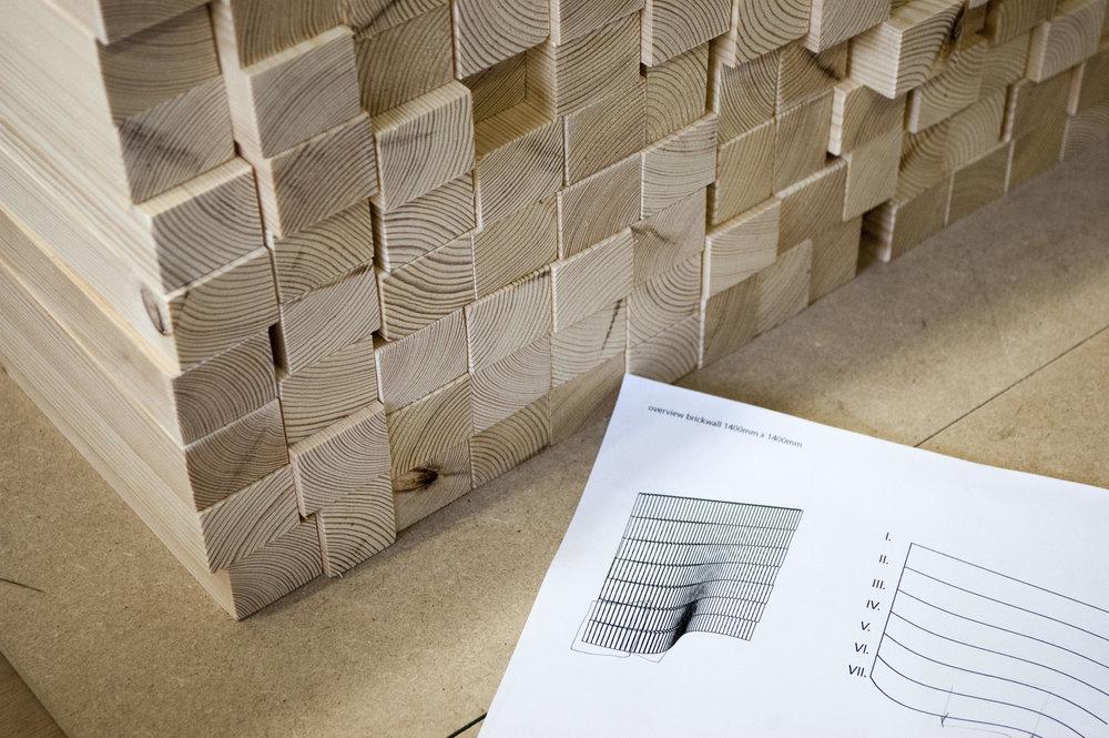 Woodwall - David Derksen Design for Thomas Vailly01.jpg