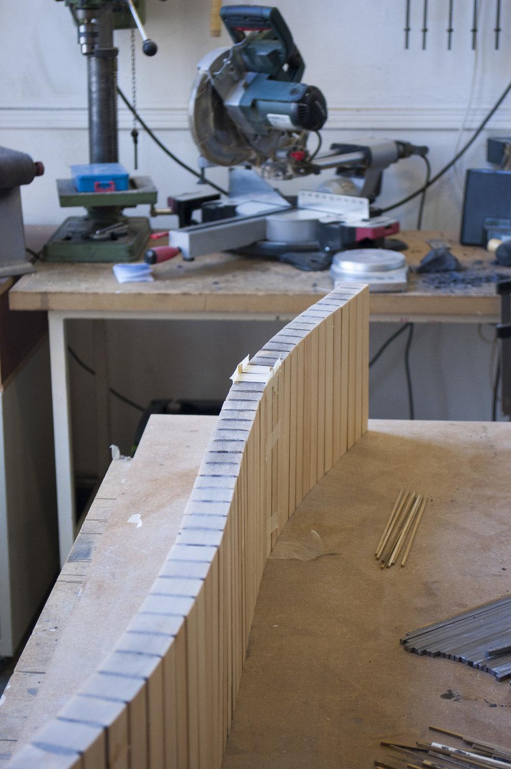 Woodwall - David Derksen Design for Thomas Vailly07.jpg