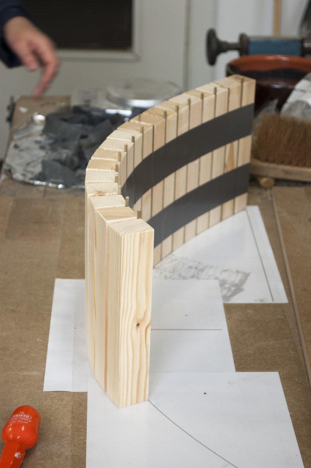 Woodwall - David Derksen Design for Thomas Vailly06.jpg