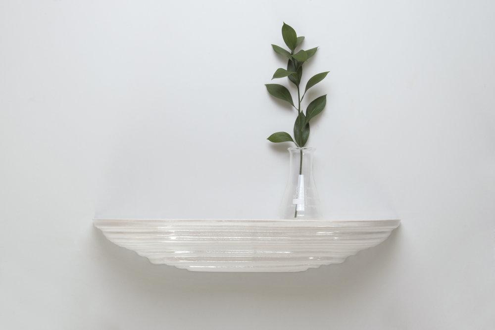 Boschroom L - front on grey - David Derksen Design.jpg
