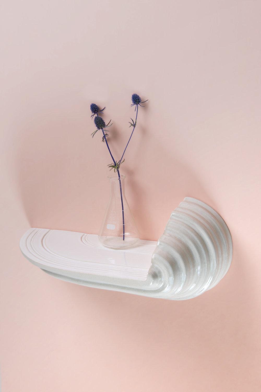 Boschroom M - front high on pink - David Derksen Design.jpg