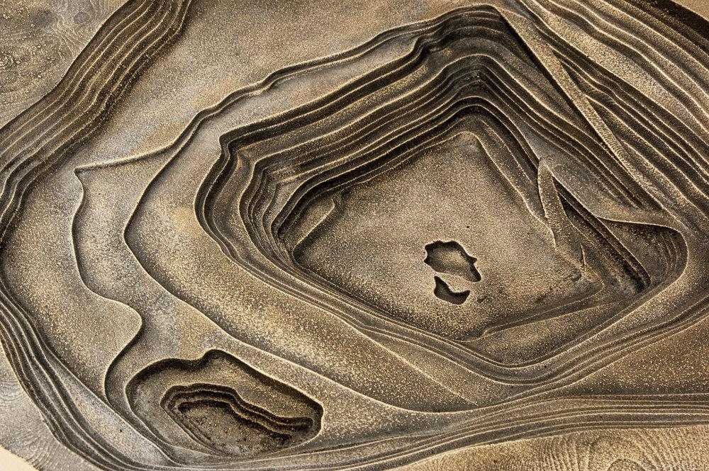 Copper Mining bowl detail 2 - David Derksen Design.jpg