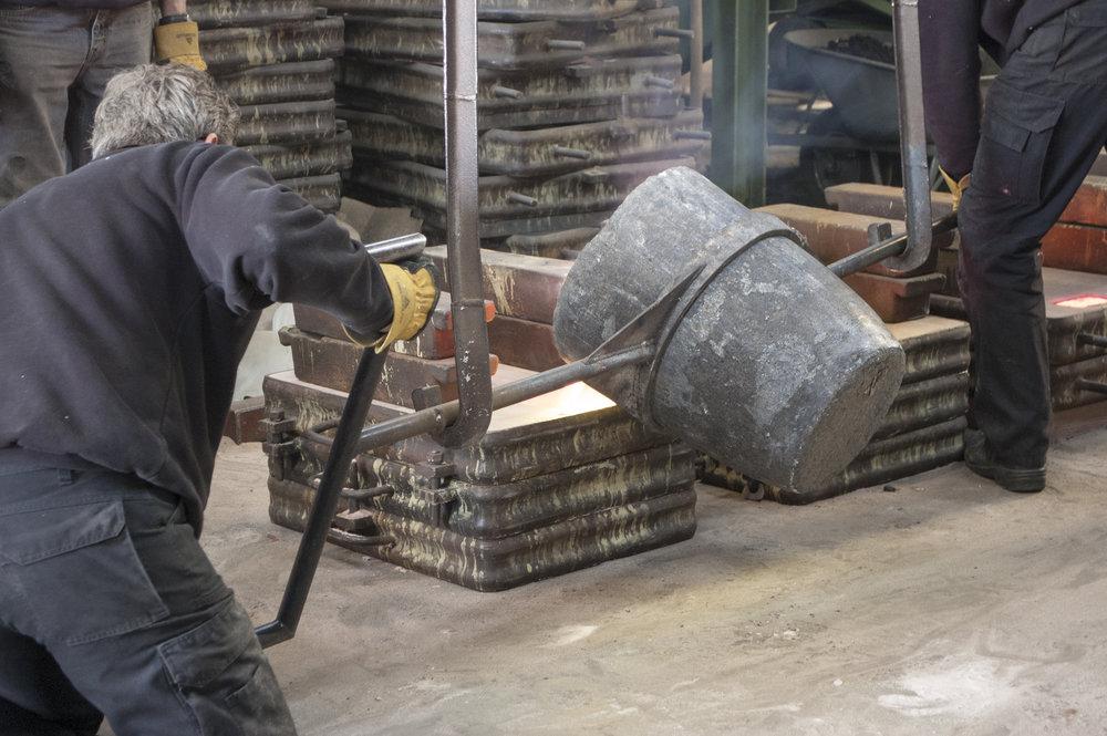 Copper mine casting 3.jpg