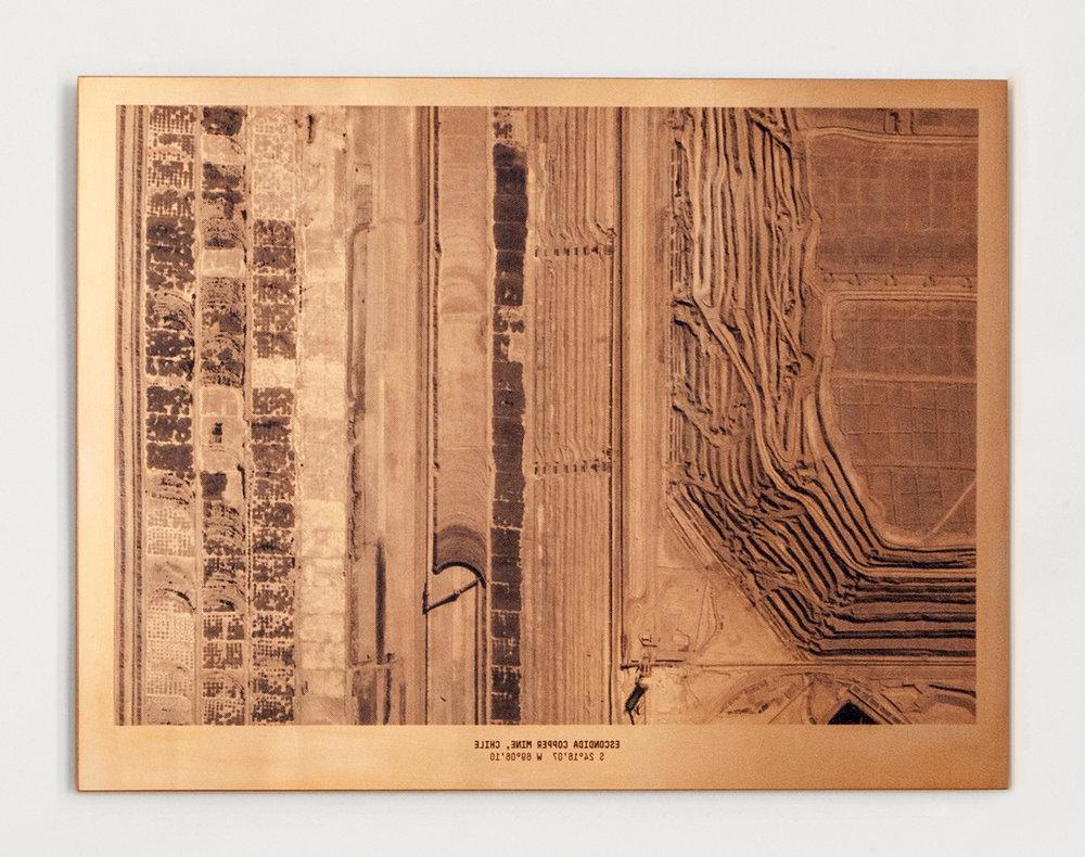 The Copper Project - Mining Etching 2 crop - David Derksen Deisgn.jpg