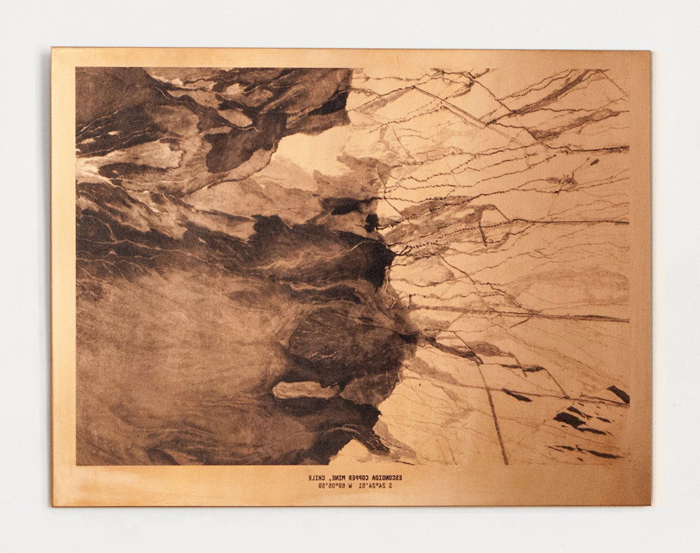 The Copper Project - Mining Etching 3 crop - David Derksen Design.jpg