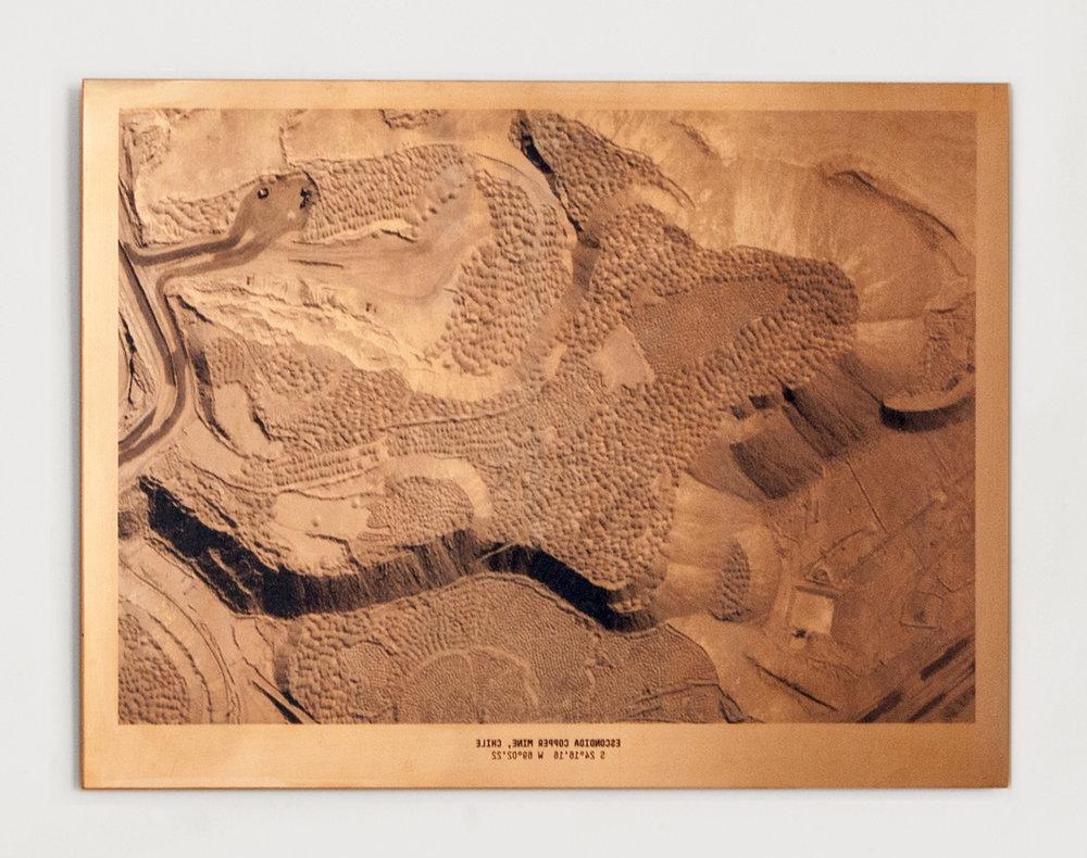 The Copper Project-Mining Etching 6 crop - David Derksen Design.jpg