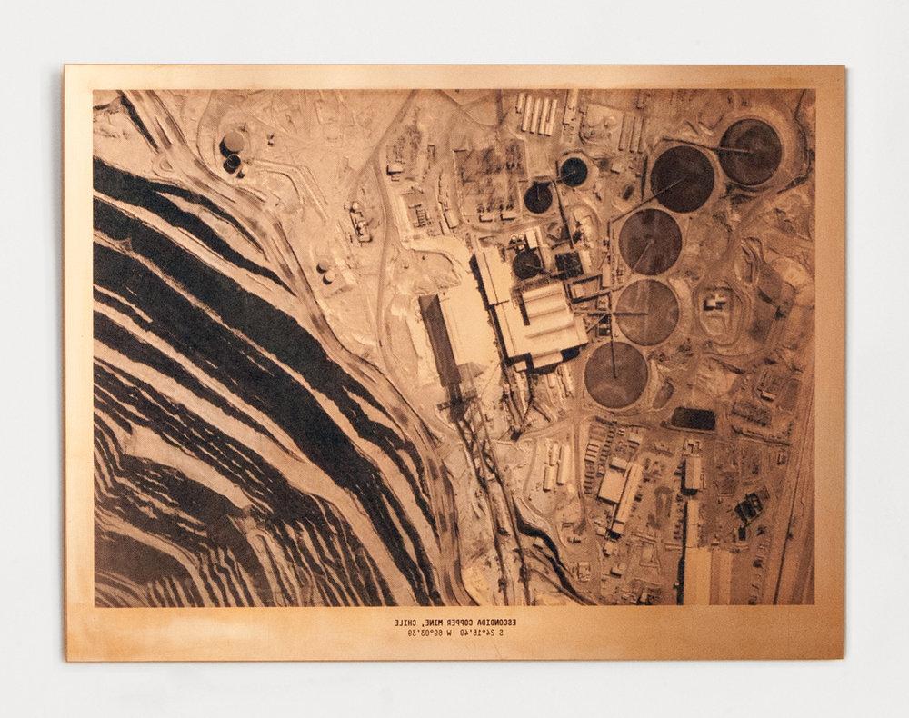 The Copper Project-Mining Etching 5 crop - David Derksen Design.jpg