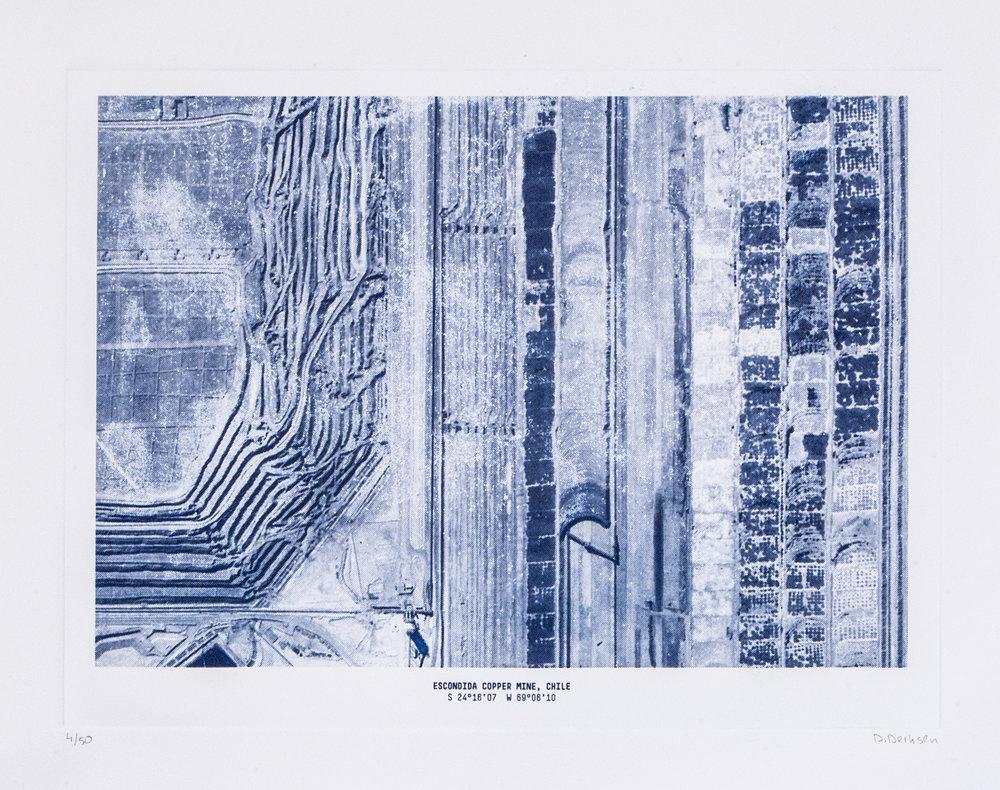 The Copper Project-Mining Print 2-David Derksen Studio.jpg