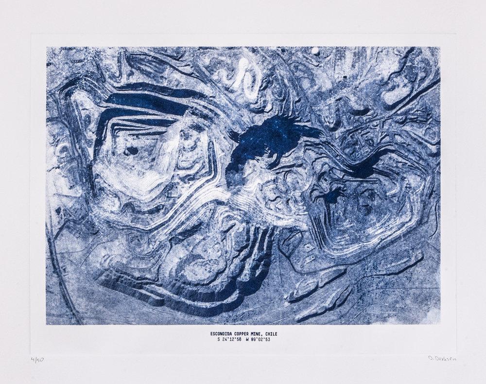 The Copper Project-Mining Print 1-David Derksen Studio.jpg