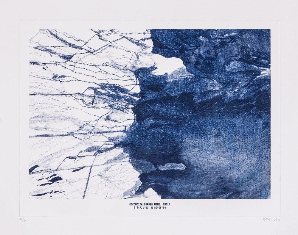 The Copper Project-Mining Print 3-David Derksen Studio.jpg