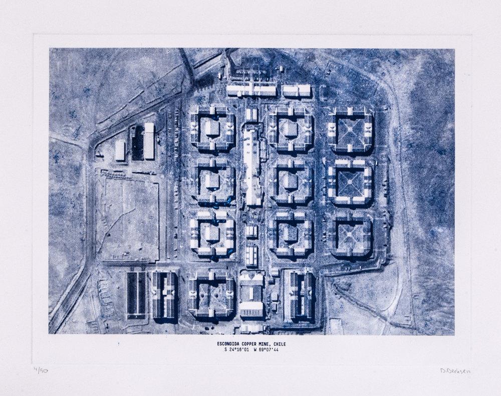 The Copper Project-Mining Print 4-David Derksen Studio.jpg