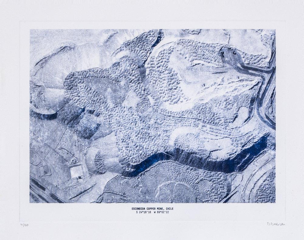 The Copper Project-Mining Print 6-David Derksen Studio.jpg