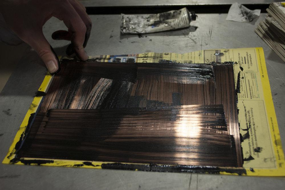 Etching Copper Project - David Derksen Design77.jpg