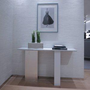 News David Derksen Design - Moire-unique-sofa-design