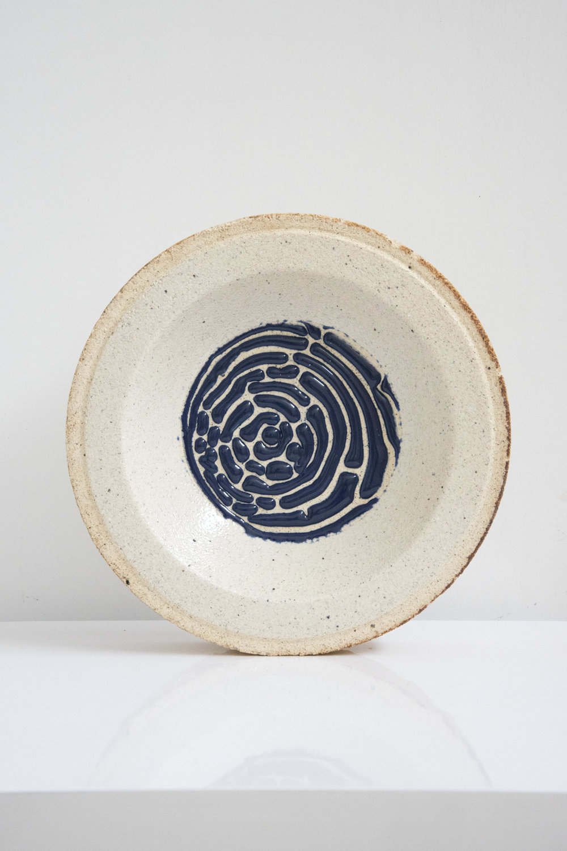 JDZ porcelain works - David Derksen20.jpg