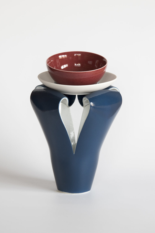 JDZ ceramics11.jpg