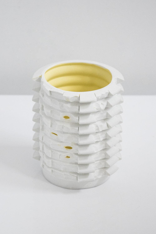JDZ porcelain works - David Derksen28.jpg