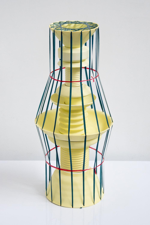 JDZ porcelain works - David Derksen12.jpg