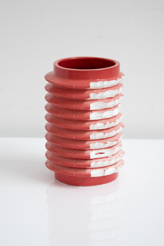 JDZ porcelain works - David Derksen04.jpg