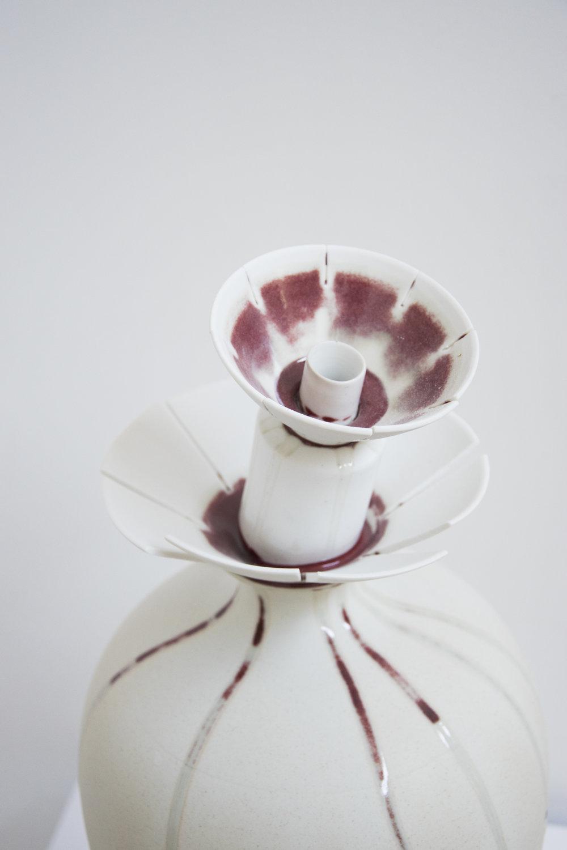 JDZ porcelain works - David Derksen10.jpg