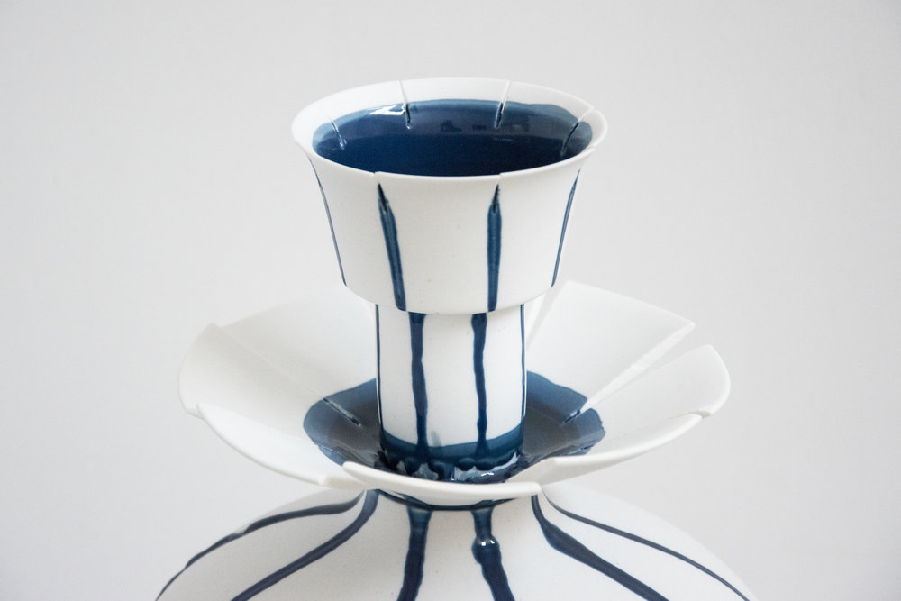 JDZ porcelain works - David Derksen18.jpg