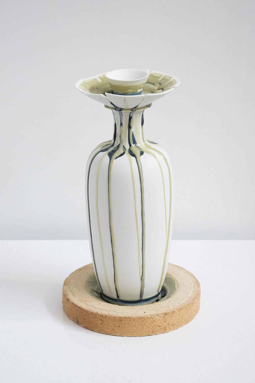 JDZ porcelain works - David Derksen21.jpg