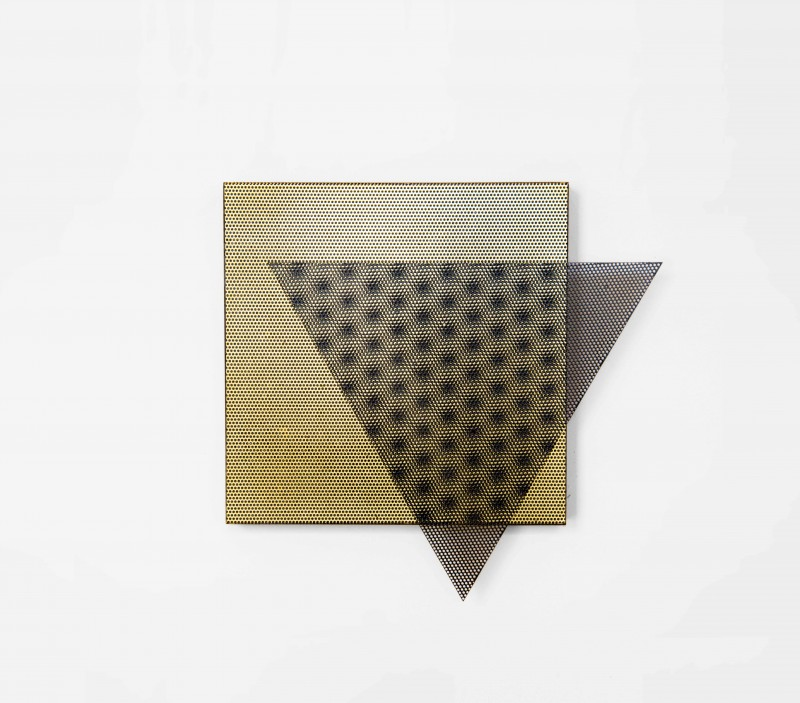 Moiré-Object-composition-4-Boijmans-Kunst4Kids-David-Derksen-Design-LR-800x703.jpeg