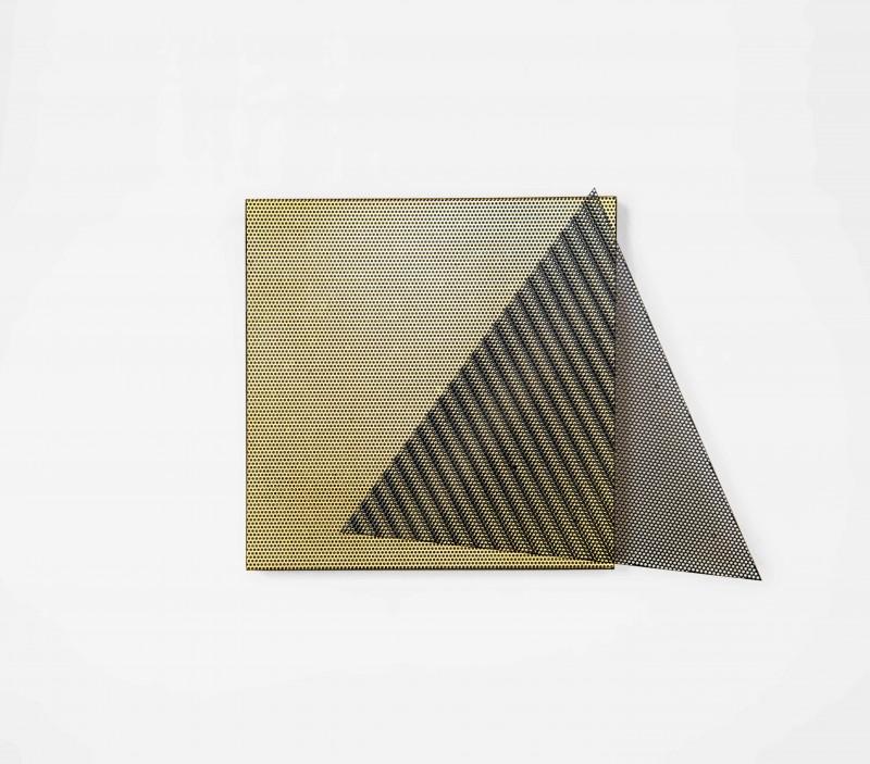Moiré-Object-composition-2-Boijmans-Kunst4Kids-David-Derksen-Design-LR-800x703.jpeg