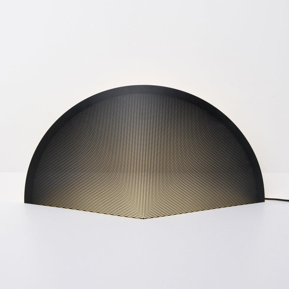 Lucid Table Light - front-web.jpg