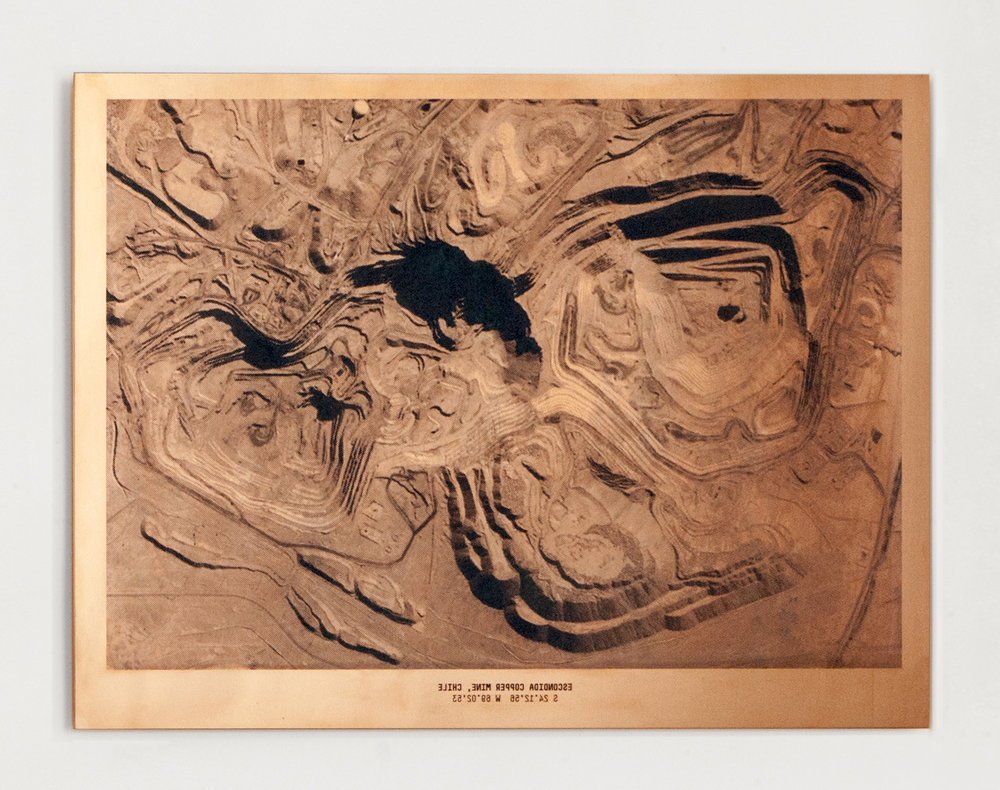 The Copper Project - Mining Etching 1 crop - David Derksen.jpg