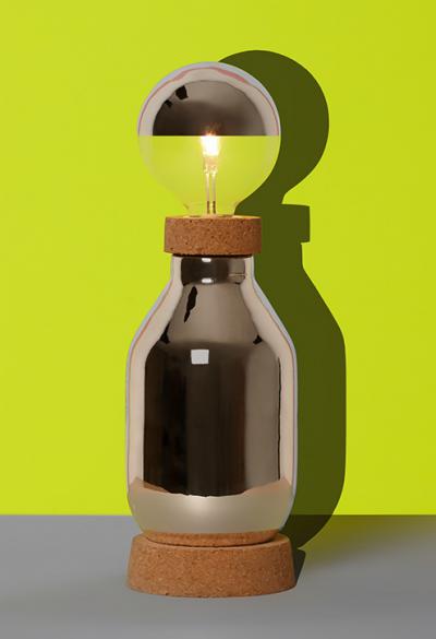 flask-light-Bijenkorf-400x585.png