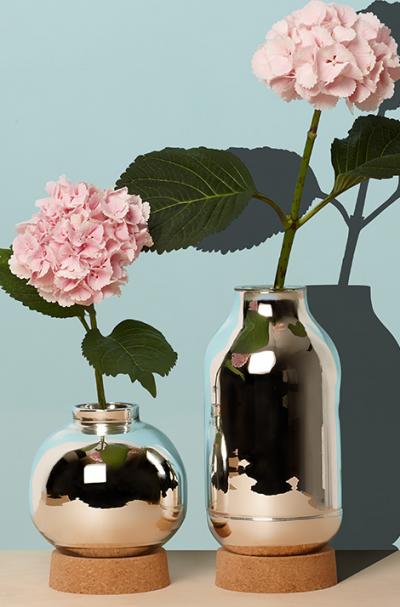 Flask-Vase-Bijenkorf-400x607.png
