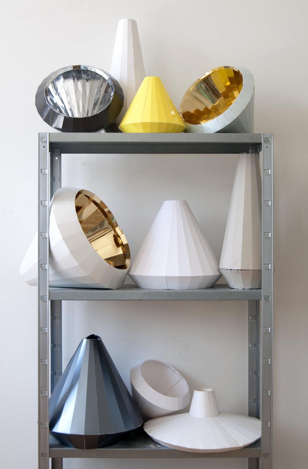 lampen modellen.jpg