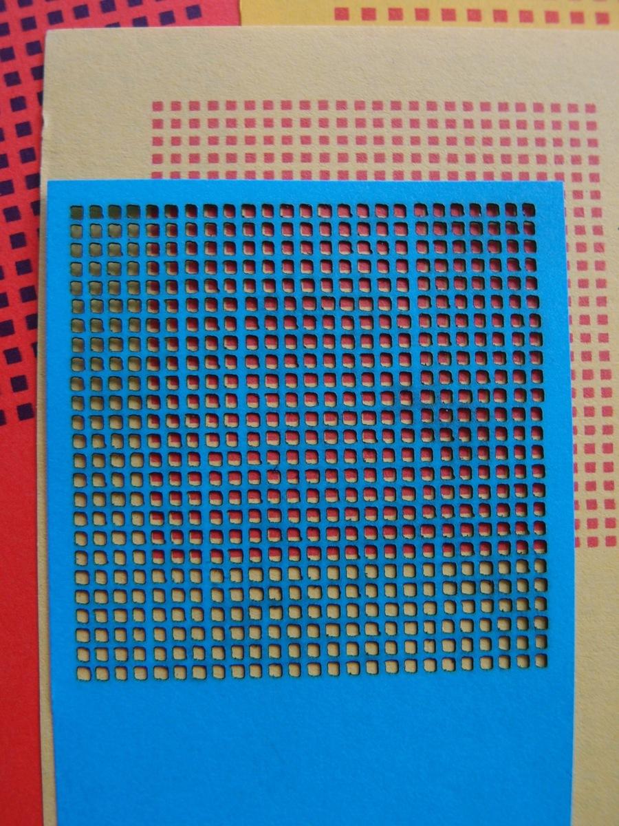 lasersnij-testen-3-david-derksen-design-fotografie-fanny-muller-1200.jpg