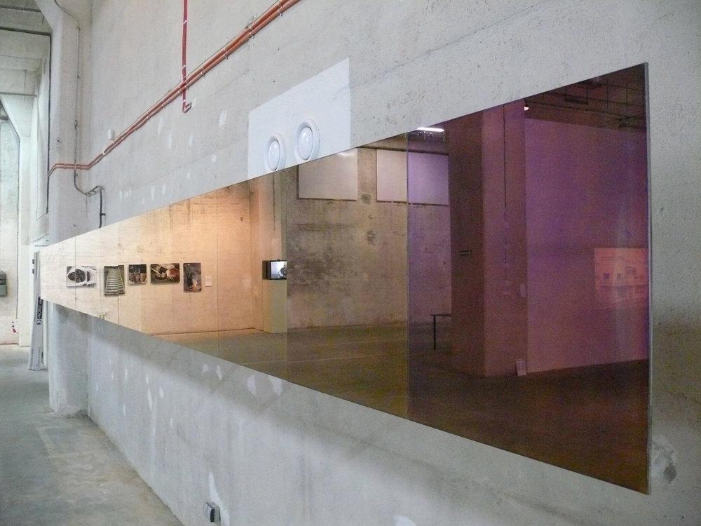 spiegel-installatie-polen.jpeg